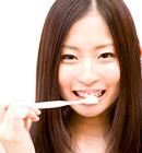 虫歯治療・歯周病予防!