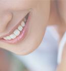 歯を美しく見せるために